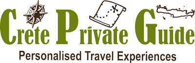 Crete-Private-Guide-Logo-smaller